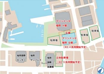 Fukuokamarinemesse201215