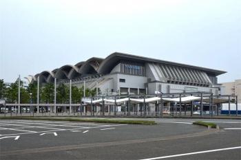 Fukuokamarinemesse201216
