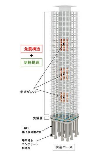 Fukuokanishitetsu210216