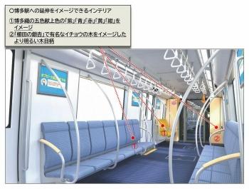 Fukuokasubway210814