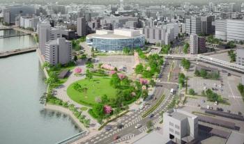 Fukuokasuzaki201011