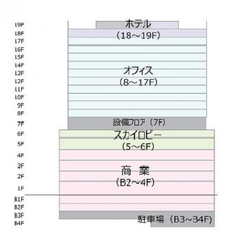 Fukuokatenjin191113