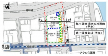 Fukuokatenjin200812