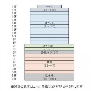 Fukuokatenjin201153