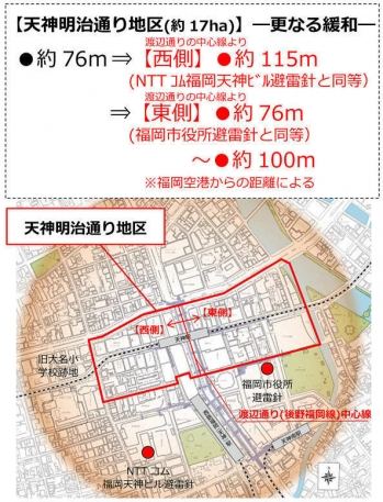 Fukuokatenjin210114