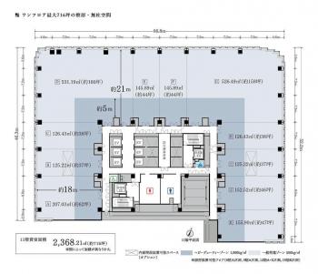 Fukuokatenjin210715_20210704154901