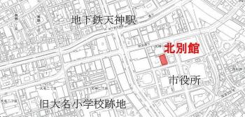 Fukuokatenjin210716