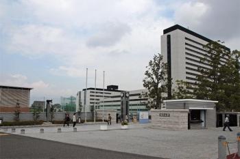 Fukuokau210615