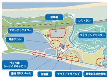 Fukuokaumi210514
