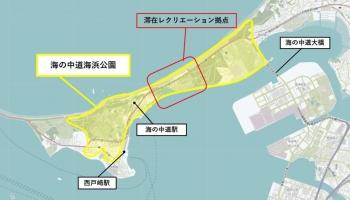 Fukuokaumi210515
