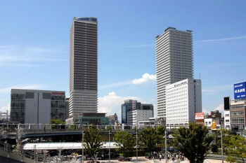 Gifutakashimaya200514