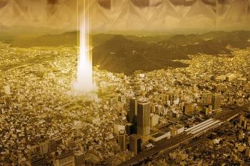 Gifutakashimaya201112