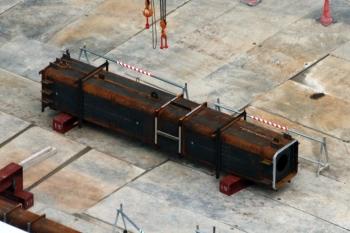Hanshin19120314
