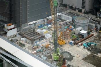 Hanshin20020112