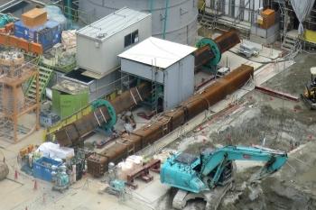 Hanshin20020115