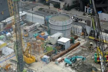 Hanshin20020116