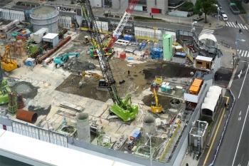 Hanshin20020119