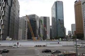 Hanshin20020120