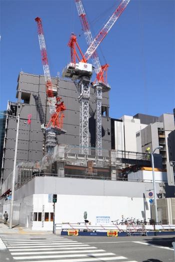 Hanshin20051115