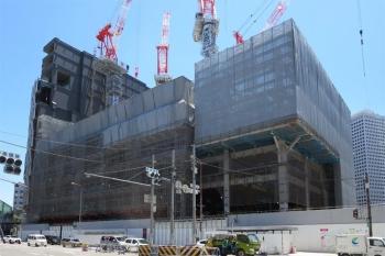 Hanshin20062315