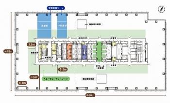 Hanshin20082112