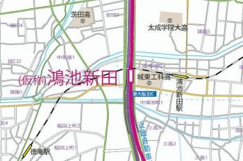 Higashiosaka200412