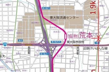 Higashiosaka200422