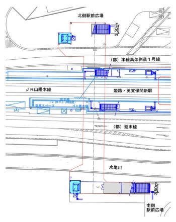 Himejitegarayama210521