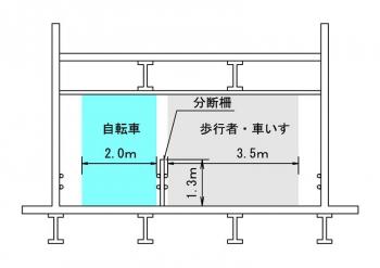 Himejitegarayama210524
