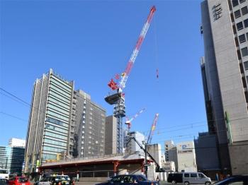 Hiroshimabank200111