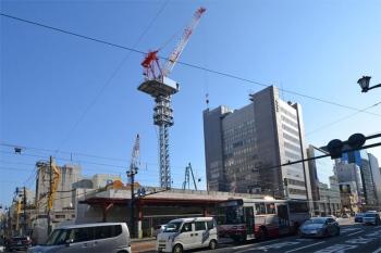 Hiroshimabank200113