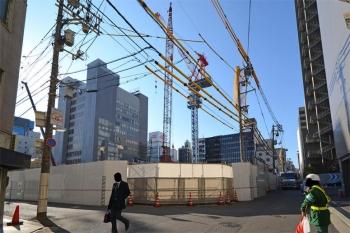 Hiroshimabank200116