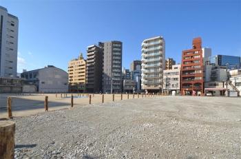 Hiroshimahilton200111