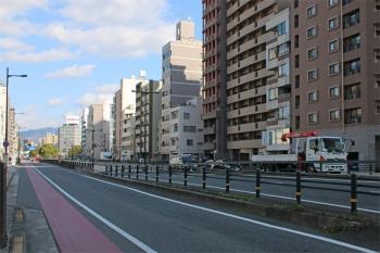 Hiroshimahilton200113