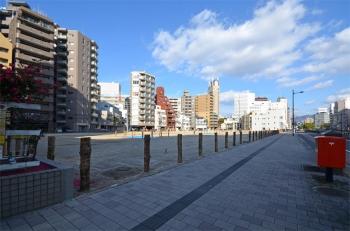 Hiroshimahilton200114