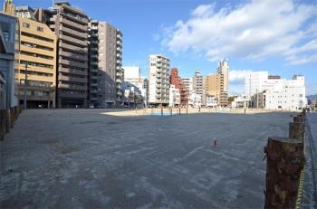 Hiroshimahilton200115