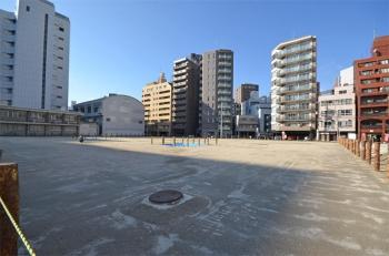 Hiroshimahilton200116