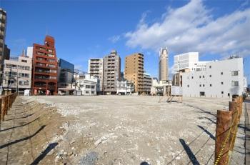 Hiroshimahilton200117