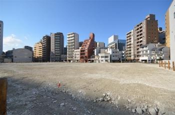 Hiroshimahilton200118
