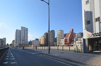 Hiroshimahilton200119