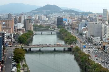Hiroshimahiroden191020