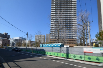 Hiroshimahitoto200127