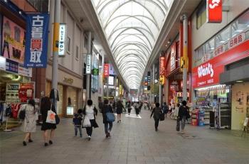 Hiroshimahon210411