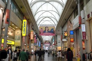 Hiroshimahon210412