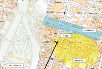 Hiroshimahon210413
