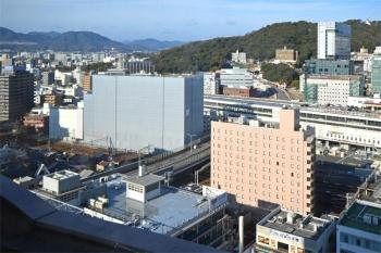 Hiroshimajr200111
