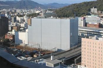 Hiroshimajr200112