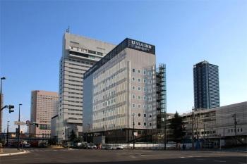 Hiroshimajr200121