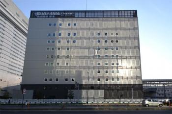 Hiroshimajr200122