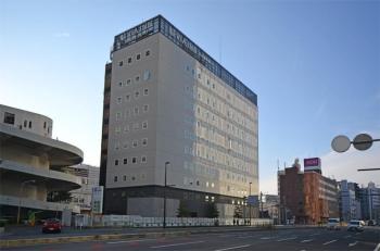 Hiroshimajr200123